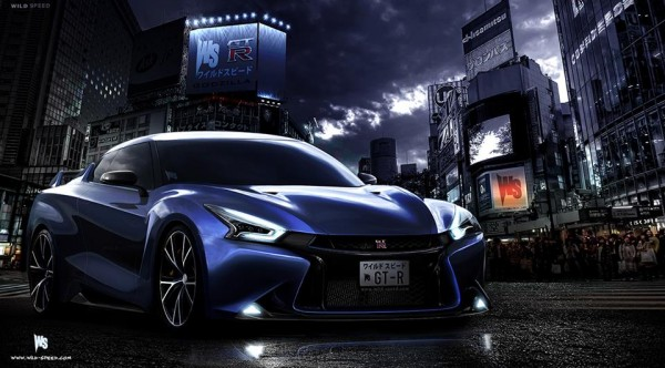 2018-Nissan-GT-R-pics-2