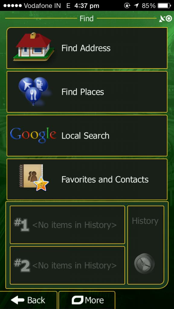 ANS Navigator App-2