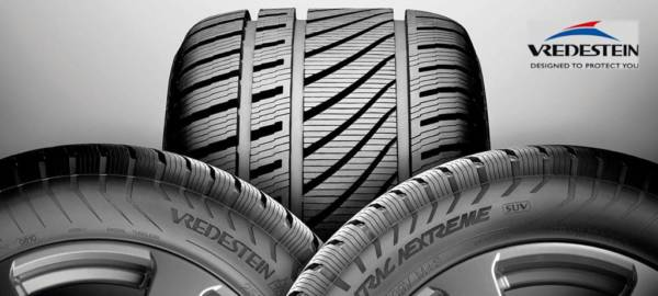 Apollo Vredestein premium tyres india (1)