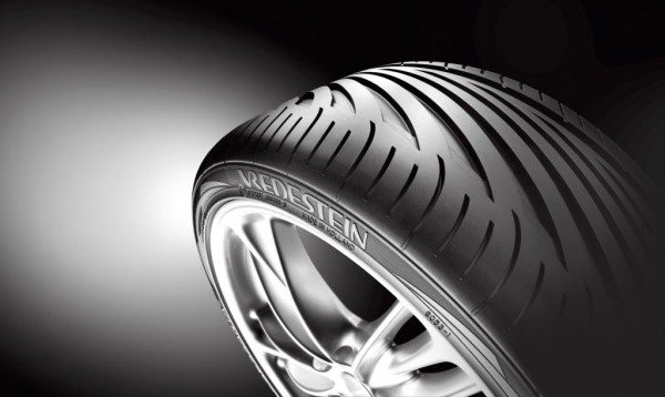 Apollo Vredestein premium tyres india (2)