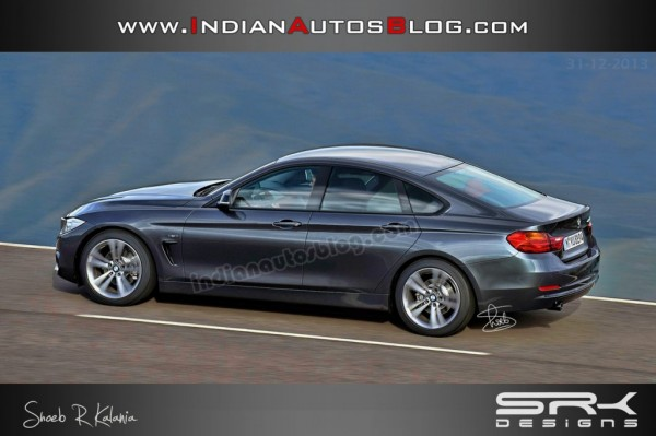 BMW-4-Series-Gran-Coupe-pics-2