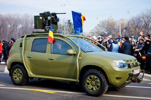 Dacia-Duster-Army-2