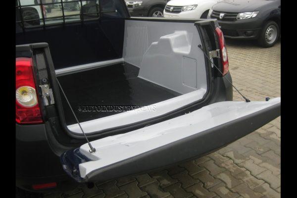 Dacia-Duster-Pickup-pics-3