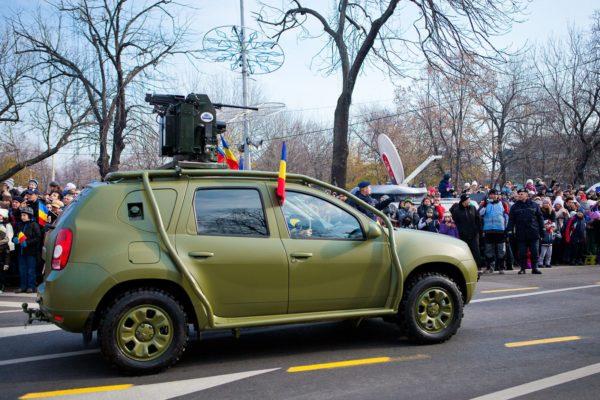 Dacia-Duster-bulletproof-2