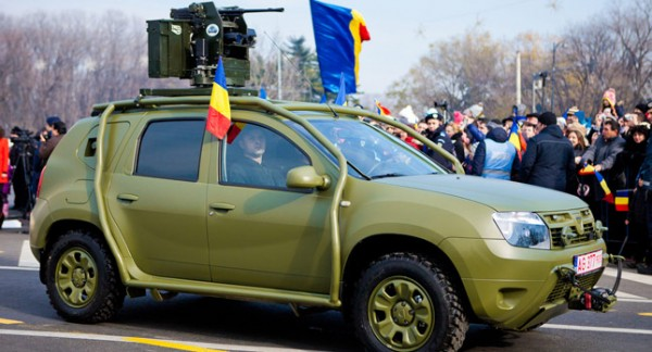 Dacia-Duster-bulletproof