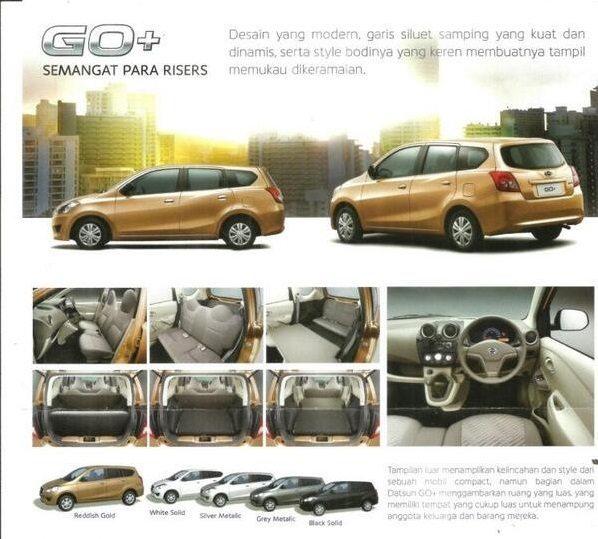 Datsun-Go+-Brochure