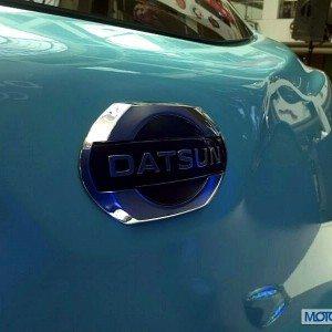 Datsun-maruti-alto-rival