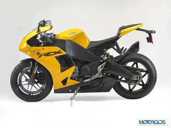 EBR 1190 RX (1)