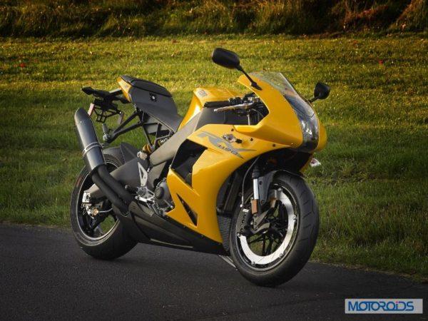 EBR 1190 RX (2)