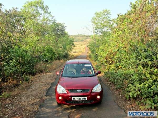 Fiesta Classic travelogue roadtrip to Bhogwe and Niyati (14)