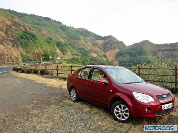 Fiesta Classic travelogue roadtrip to Bhogwe and Niyati (50)