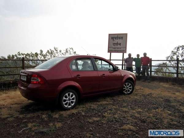 Fiesta Classic travelogue roadtrip to Bhogwe and Niyati (51)
