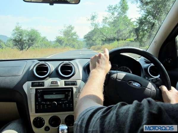 Fiesta Classic travelogue roadtrip to Bhogwe and Niyati (7)