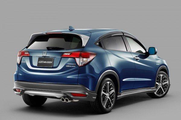 Honda-Vezel-Mugen-variant-pics-2