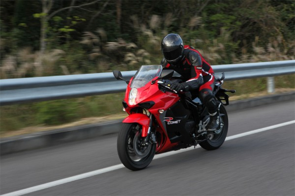 Exclusive: Hyosung to start heavy localization by 2015, prices to come down by upto 35 percent