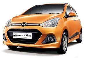 Hyundai-Grand-i10-sedan-india-launch