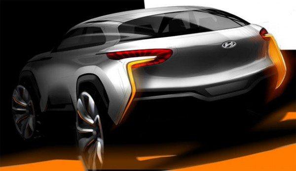 Hyundai-Intrado-Concept-Teaser-1