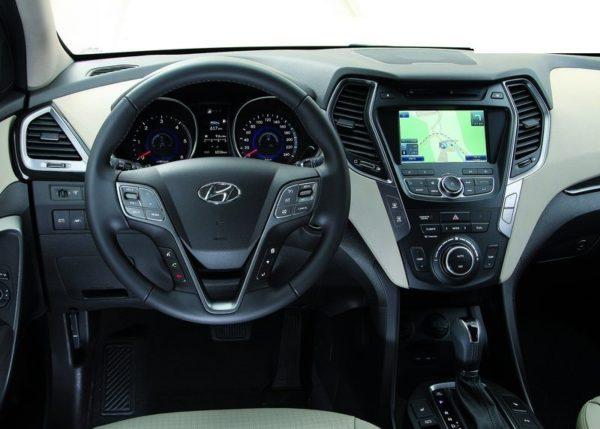 Hyundai-Santa_Fe_2