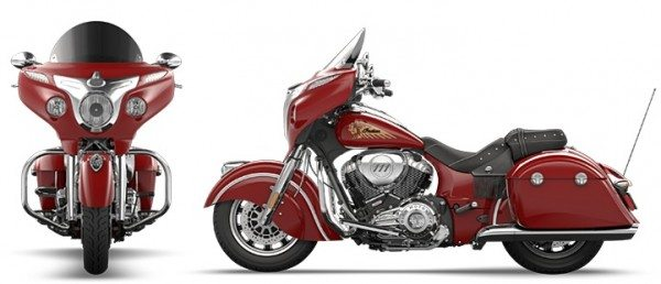 Indian-Chieftain-India-Launch