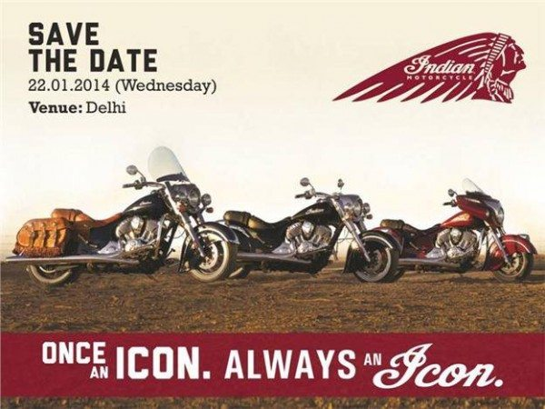 Indian-Motorcycles-India-launch-date
