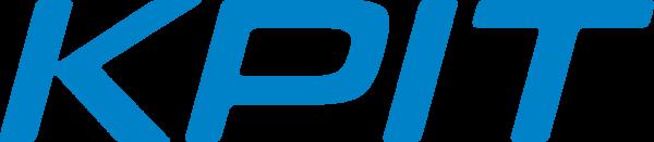 KPIT_Technologies_logo