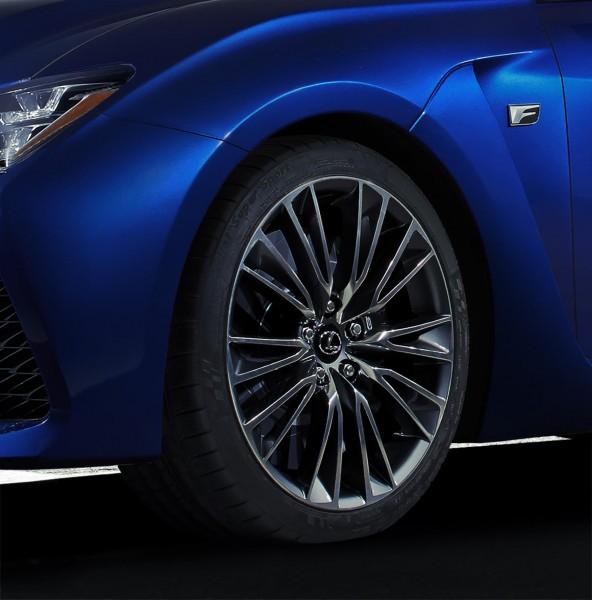 Lexus-F_Detroit_Dec_9_-_high-res