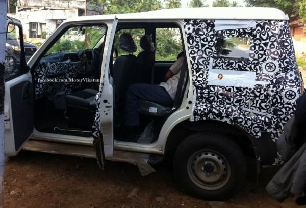 Mahindra-Scorpio-facelift-3