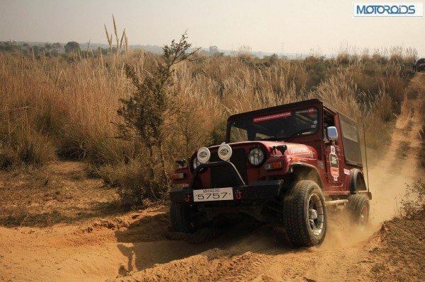 Mahindra-great-escape-108-pics- (1)