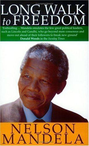 MandelaBook