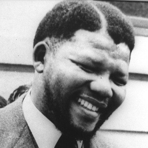 Mandelayoung