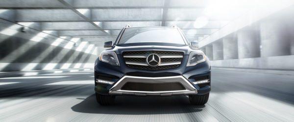 Mercedes-Benz-GLK-India-Launch-Pics-3