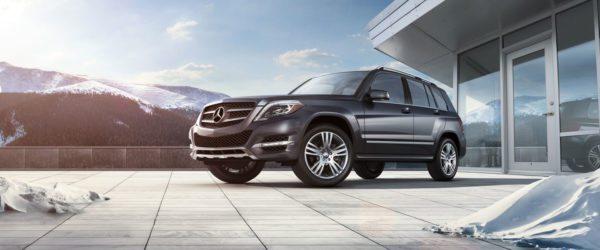 Mercedes-Benz-GLK-India-Launch-Pics-4