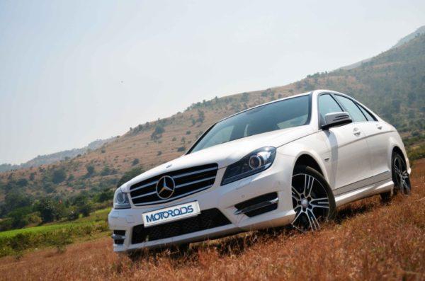 Mercedes-C-Class-Edition-C-Review-1