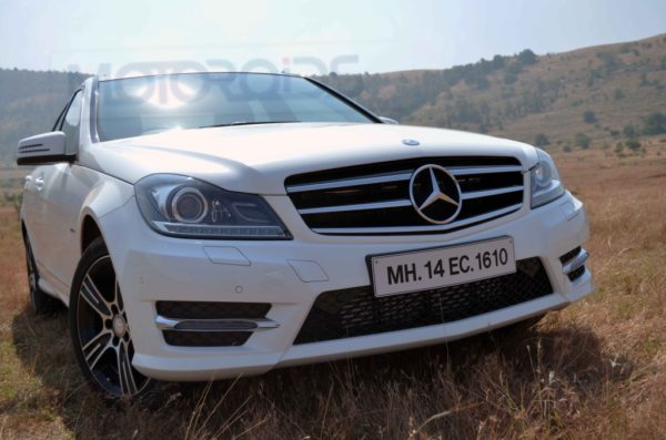 Mercedes-C-Class-Edition-C-Review-2