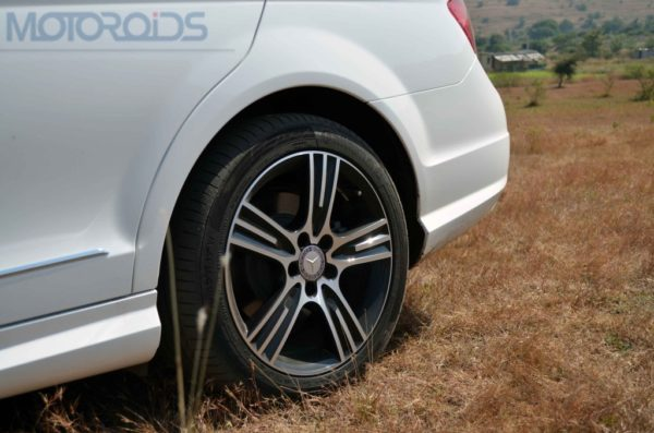 Mercedes-C-Class-Edition-C-Review-3