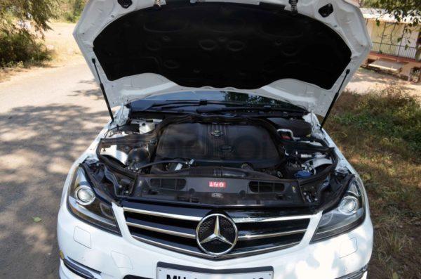 Mercedes-C-Class-Edition-C-Review-6