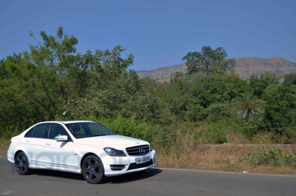 Mercedes-C-Class-Edition-C-Review-7
