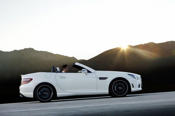 Mercedes-SLK-55AMG-India-Launch-1