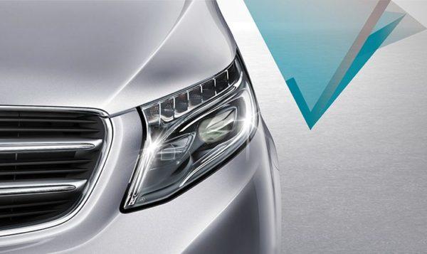 Mercedes-V-Class-teaser