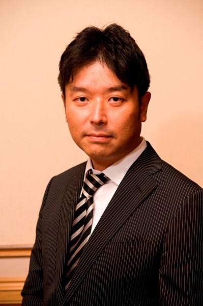 Mr. Naomi Ishii new MD of TKM