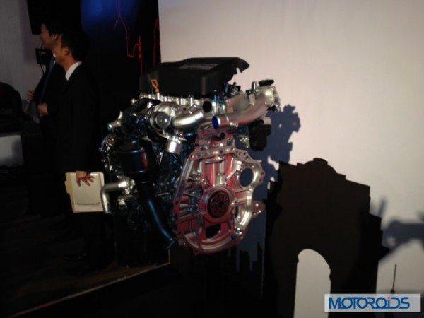 New-2014-Honda-City-diesel-mileage-pics-2