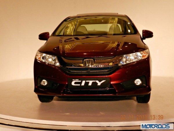 New-next-gen-2014-Honda-City-India