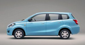Nissan-Datsun-Go-plus-mpv-india-launch