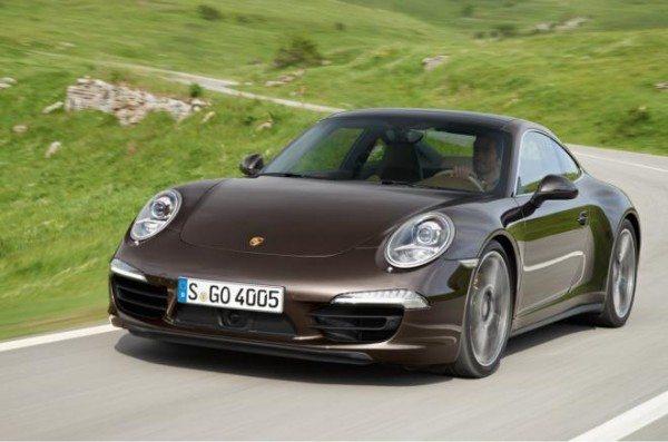 Porsche-911-Safari