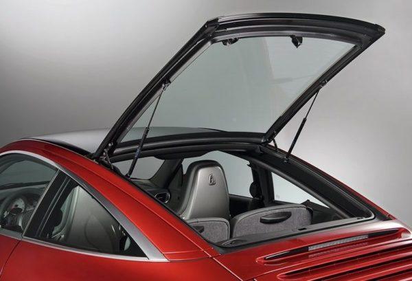 Porsche-911_Targa_4S_2009