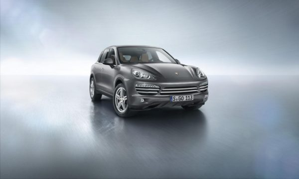 Porsche-Cayenne-Platinum-Edition-Germany-pics-1