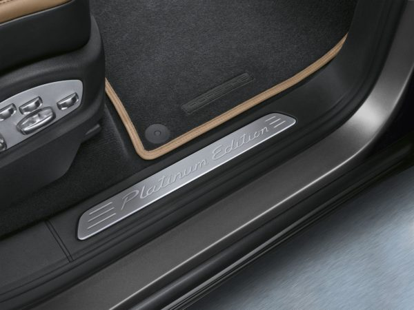 Porsche-Cayenne-Platinum-Edition-Germany-pics-4