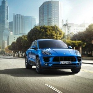 Porsche-Macan-India-Launch-Pics- (1)