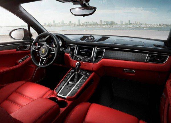 Porsche-Macan-India-Launch-Pics- (2)