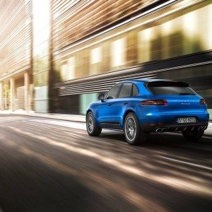 Porsche-Macan-India-Launch-Pics- (3)